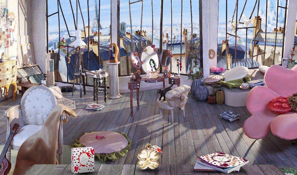 Si Lolita , un perfume de Lolita Lempicka, Hazte con tu cofre, a precio de Chollo, y recibe un regalo.  http://www.ebay.es/itm/LOLITA-LEMPICKA-cofre-Eau-Parfum-50ml-Crema-cuerpo-75ml-PVP-105-Mira-Fotos-/251106829696?pt=LH_DefaultDomain_186=item3a77222580