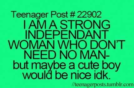 Best Funny Teenager Posts Funny teenager posts girls life 26+ Ideas Funny teenager posts girls life 26+ Ideas #funny 4
