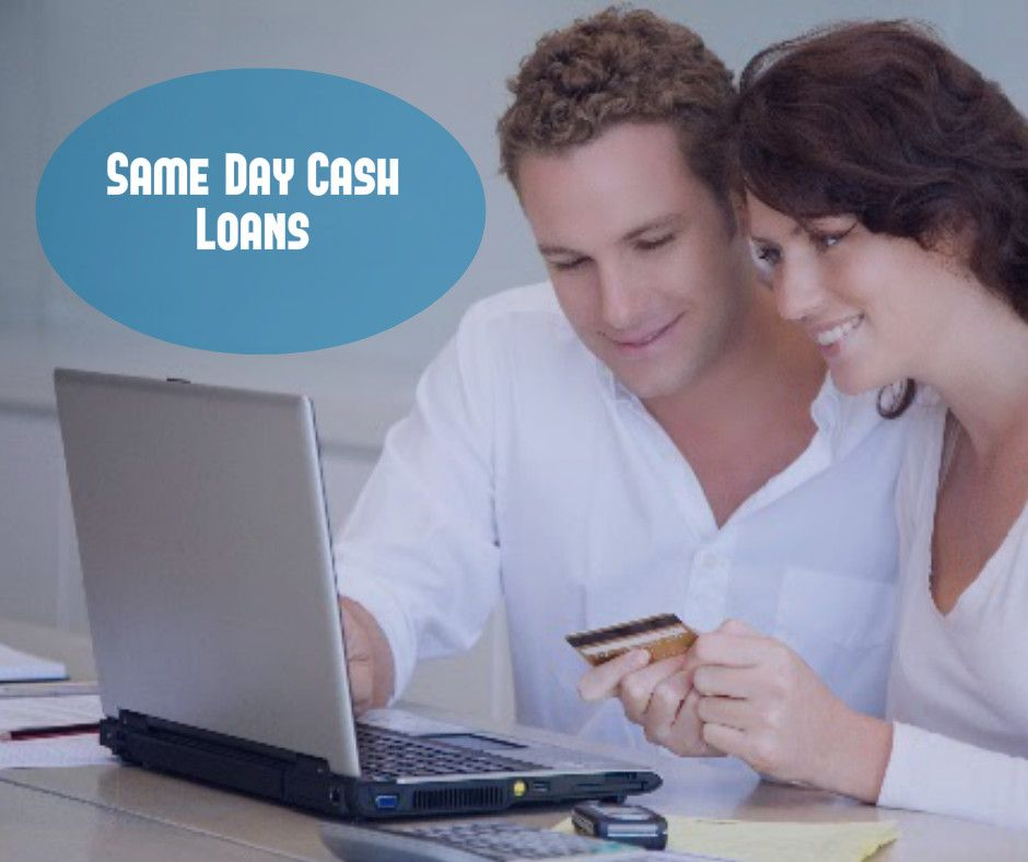 Payday loan moving abroad photo 2
