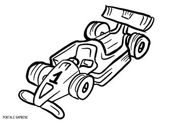 Disegni Di Macchine Da Stampare E Colorare Gratis Portale Bambini Cars Coloriage Coloring Coloringpages Colorinspiration Disegni Colori Stampe