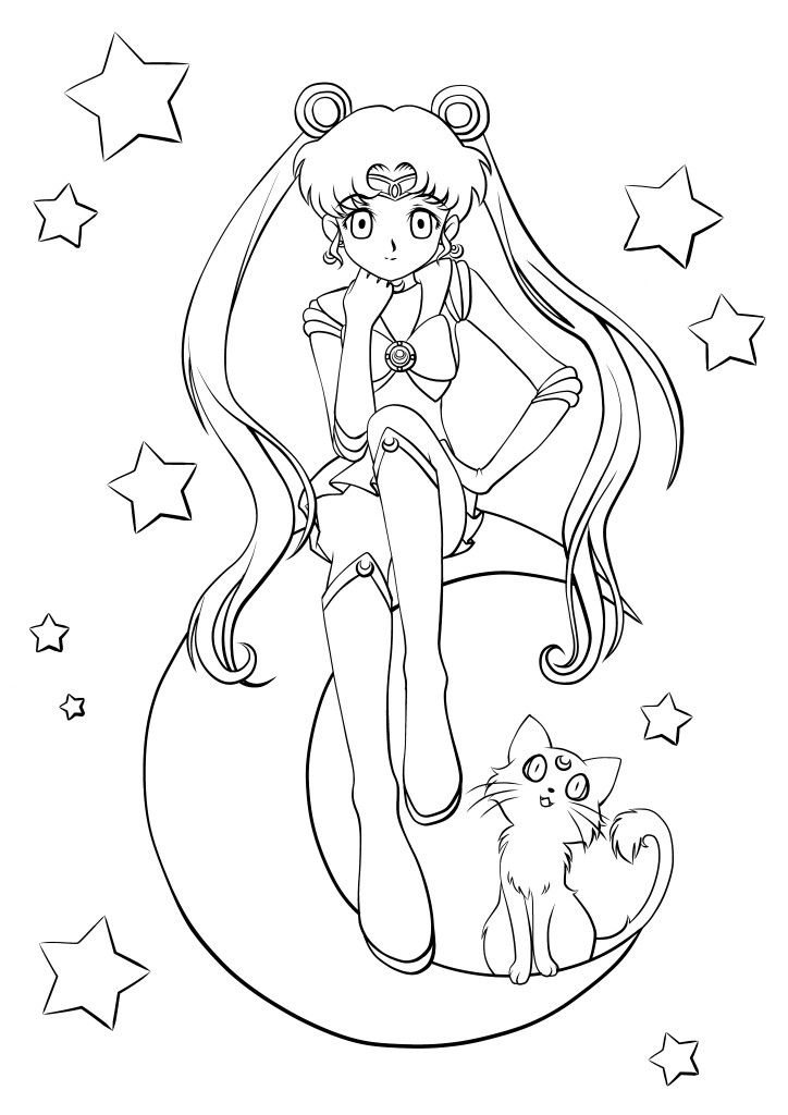 amnesia coloring pages - photo#37
