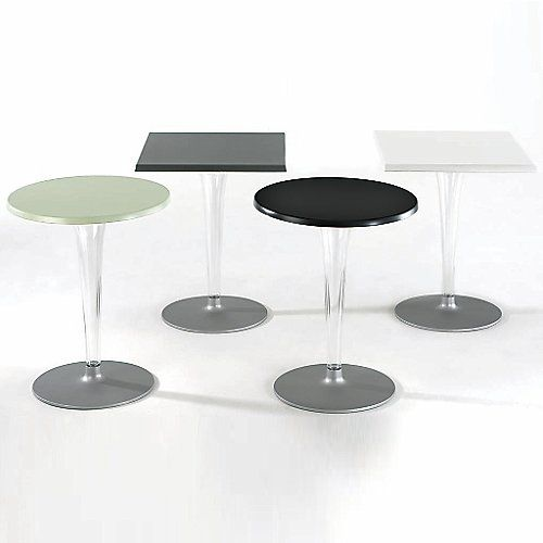 Photo of TopTop Cafe Table OutdoorTopTop Cafe Table Outdoor