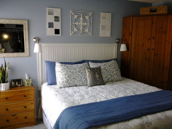 Information About Rate My Space Bedroom size, Guest