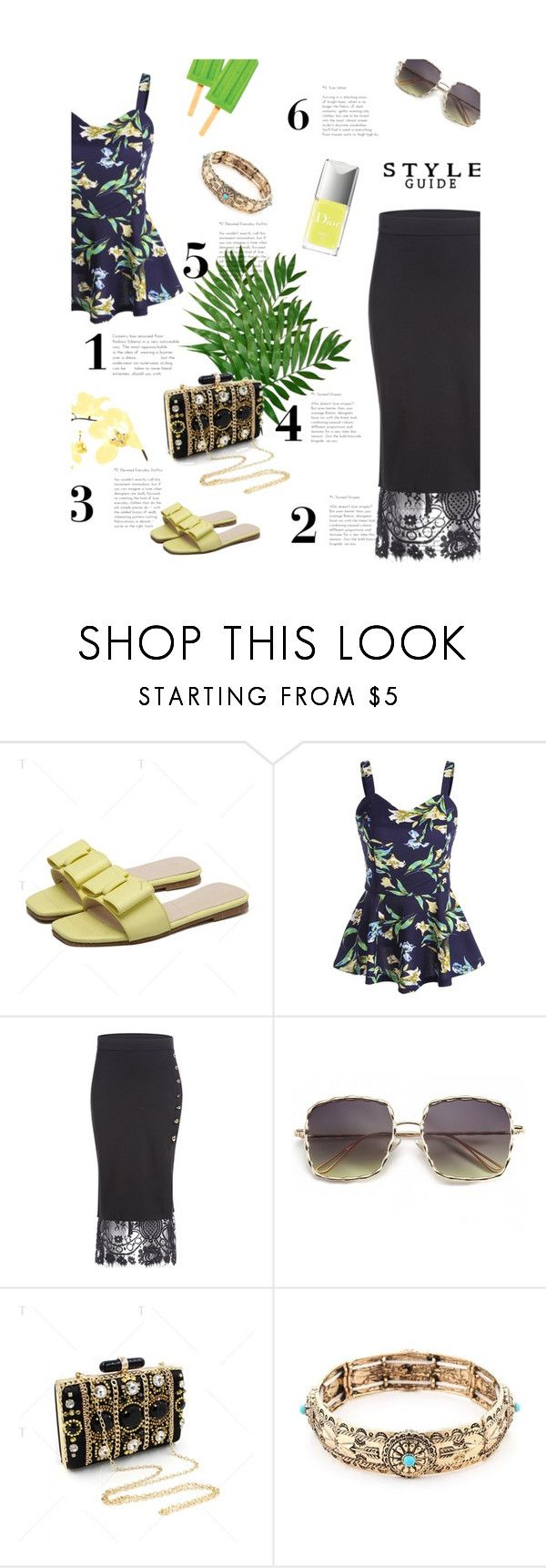"""""""Rhinestones"""" by stellina-from-the-italian-glam ❤ liked on Polyvore"""