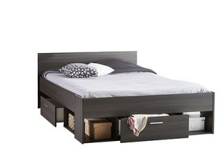 Matras 90x190 Ikea : Seng ikea elegant elegant interesting excellent lit