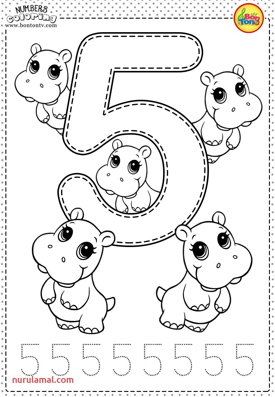 Worksheets for 3 Year Olds Preschool Worksheets - Preschool Children  Akctivitiys [ 1321 x 915 Pixel ]