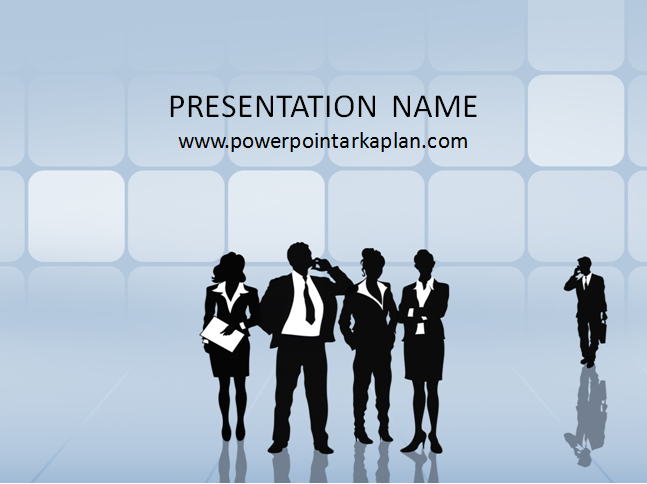 powerpoint template is an awesome powerpoint background and ppt, Powerpoint templates