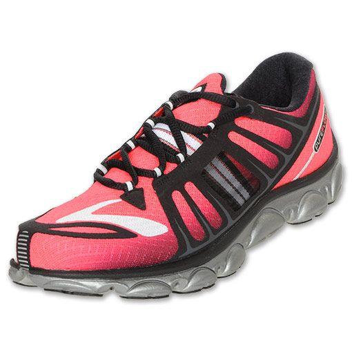 6045914dac2 Women s Brooks PureFlow 2 Running Shoes