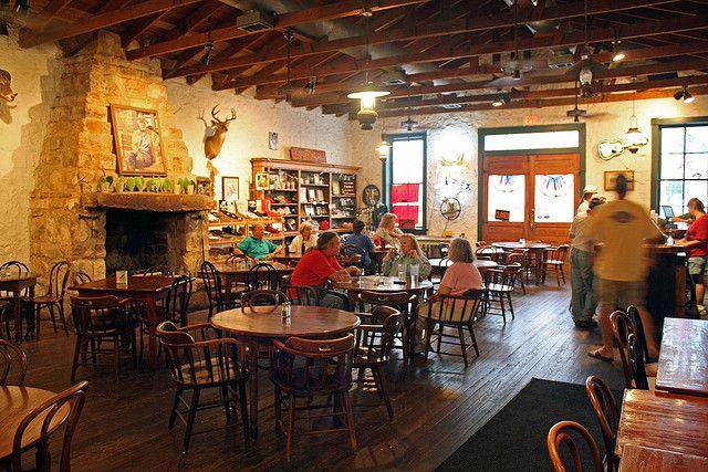 Hondos Fredericksburg Tx >> Hondo S In Fredericksburg Texas Great Fun A Little