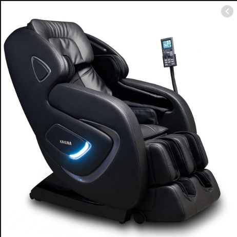 Pin On Best Massage Chairs