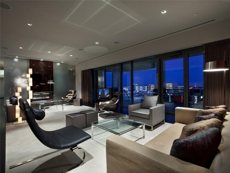 Luxury Las Vegas Property Luxury Homes Las Vegas Luxury Trending Decor