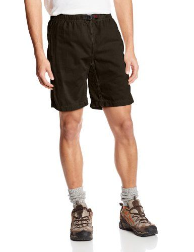 Gramicci Mens Original G Shorts