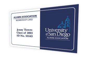 Membership Cards Maker  Membership Cards    Cards And