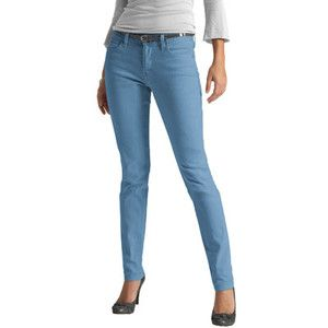Images of Levi Jeans For Women - Fashion Trends and Models