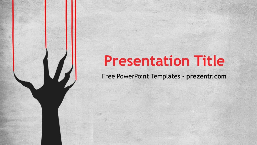 Pin On Powerpoint Templates