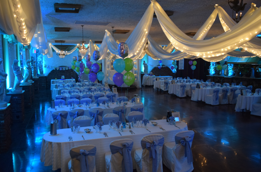 Are You All Set To Bring Your Big Day To Life If So Let S Schedule Your Tour Of A Our One Of A Kind Venue T Wedding Rehearsal Wedding Planning Wedding