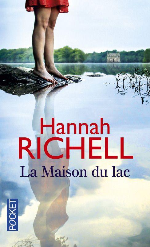 Le Site Des Editions Pocket Maison Du Lac Livre Livres A Lire