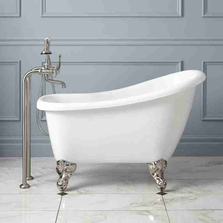 New post Trending-small bathtubs for sale-Visit-entermp3.info ...