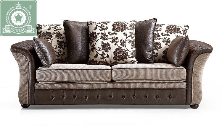 Classic System Furniture Is Best For Offices It Is Included With Endearing Living Room Candidate Decorating Inspiration