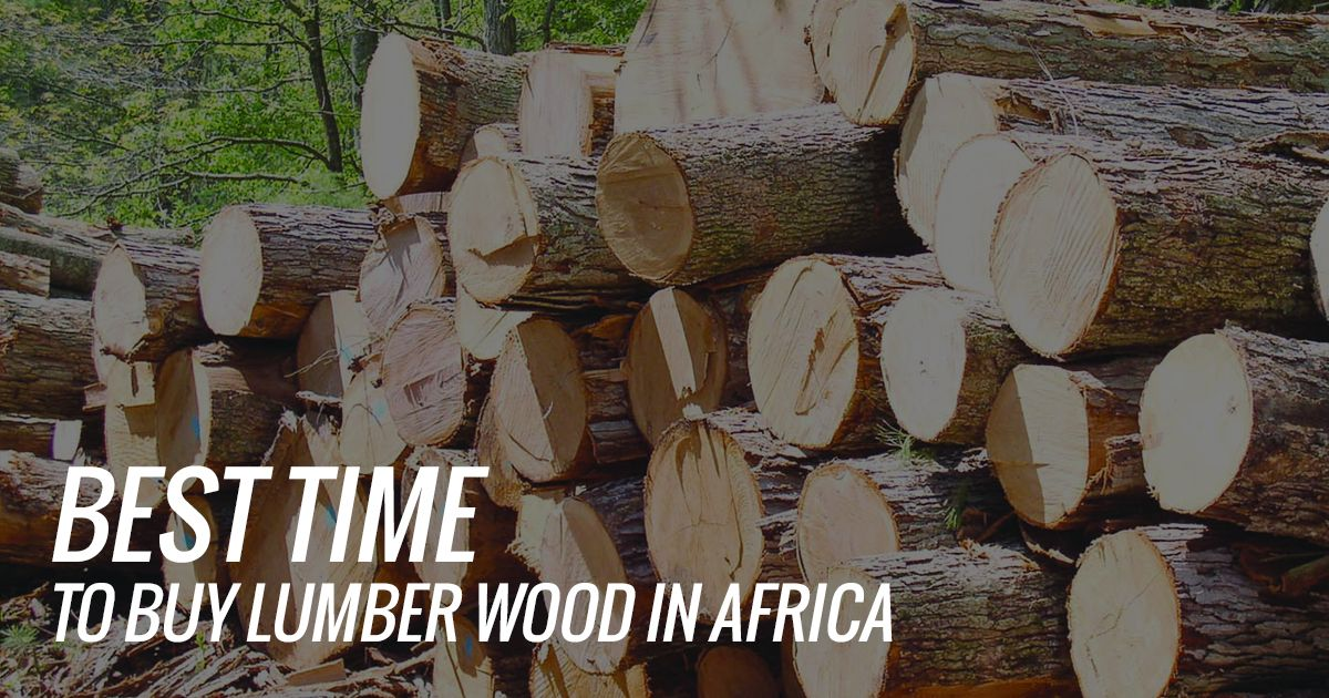 Best Time To Buy Wood Wood Lumber Buy Wood