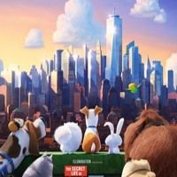 Acoaj Movie Review Podcast Episode 185 The Secret Life Of Pets by A Couple Of Average Joe's on SoundCloud