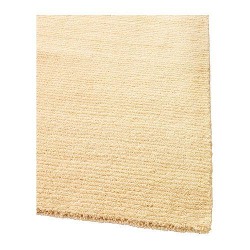 Almsted alfombra pelo corto ikea ikea pinterest pelo corto y ikea - Ikea tappeti pelo corto ...