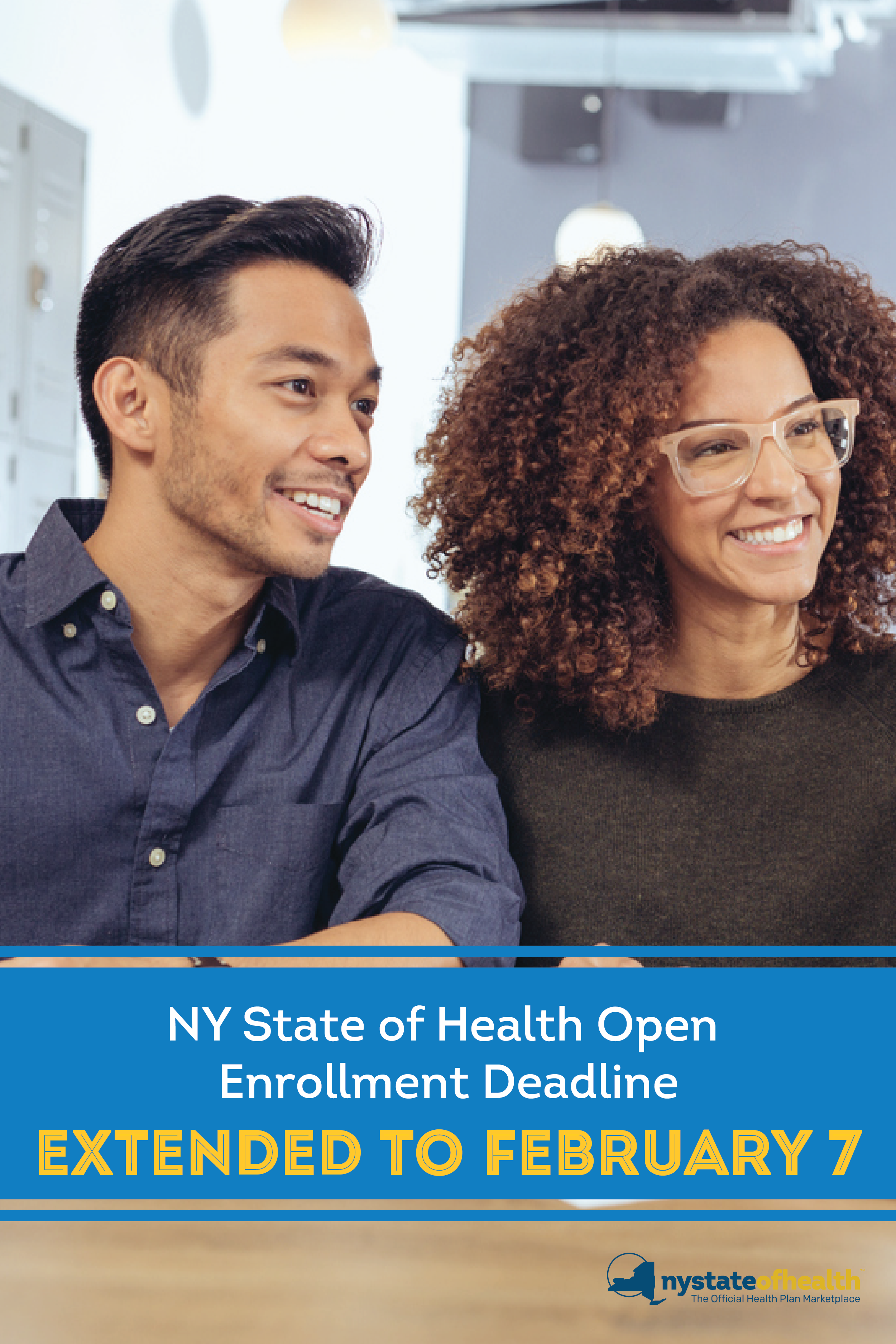 Ny State Of Health The State S Official Health Plan Marketplace