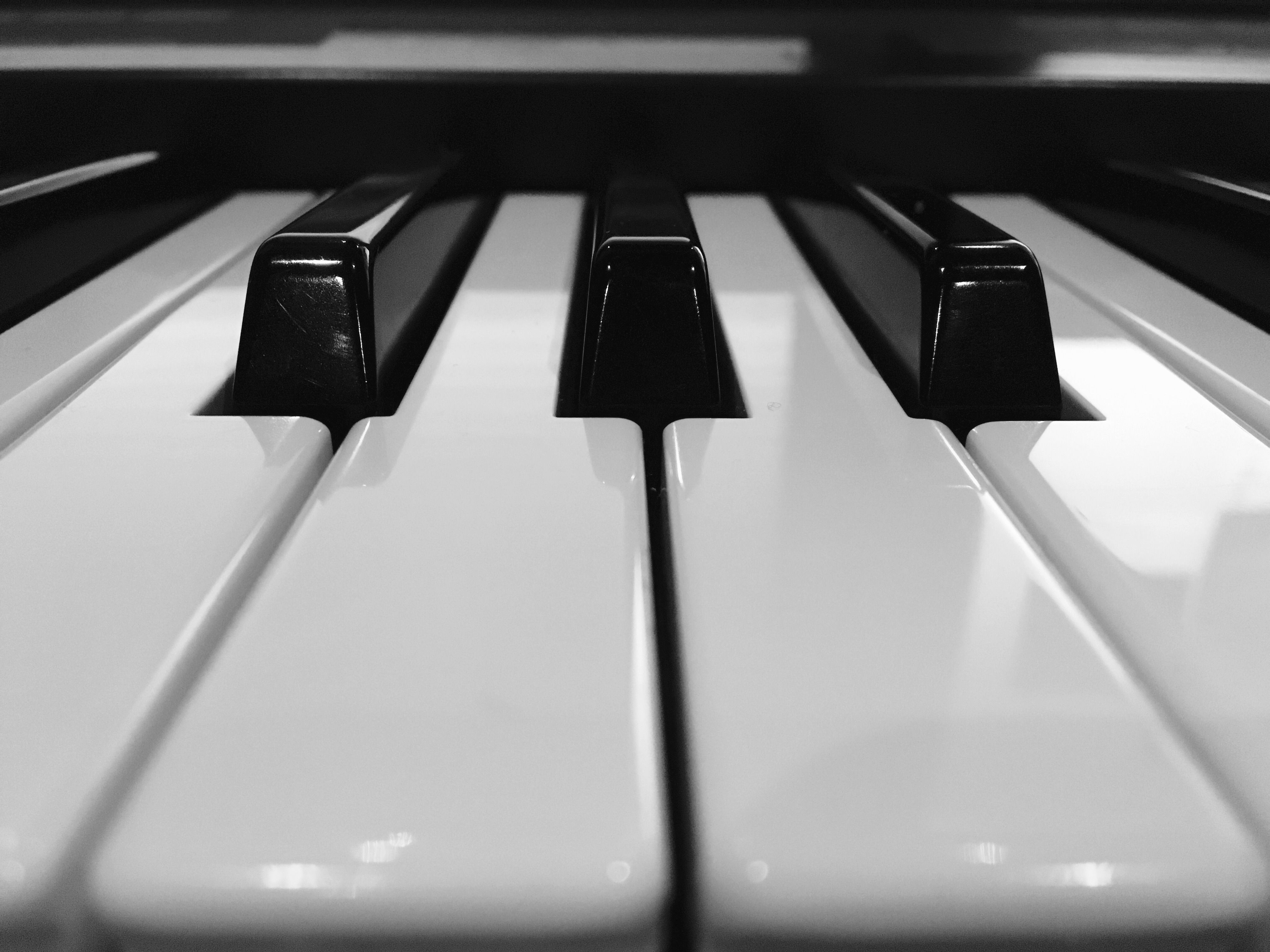 YAMAHA DX7   Best Digital Piano   Best digital piano