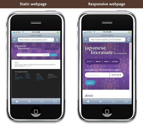 search box web design mobile - Google 検索