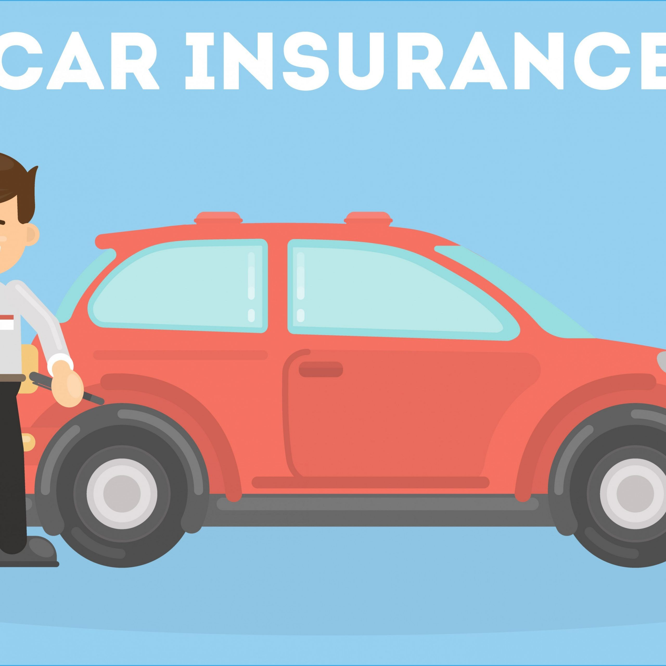 8 Mind Numbing Facts About Affordable Auto Insurance Affordable Auto Insurance In 2020 Cheap Car Insurance Car Insurance Online Car Insurance