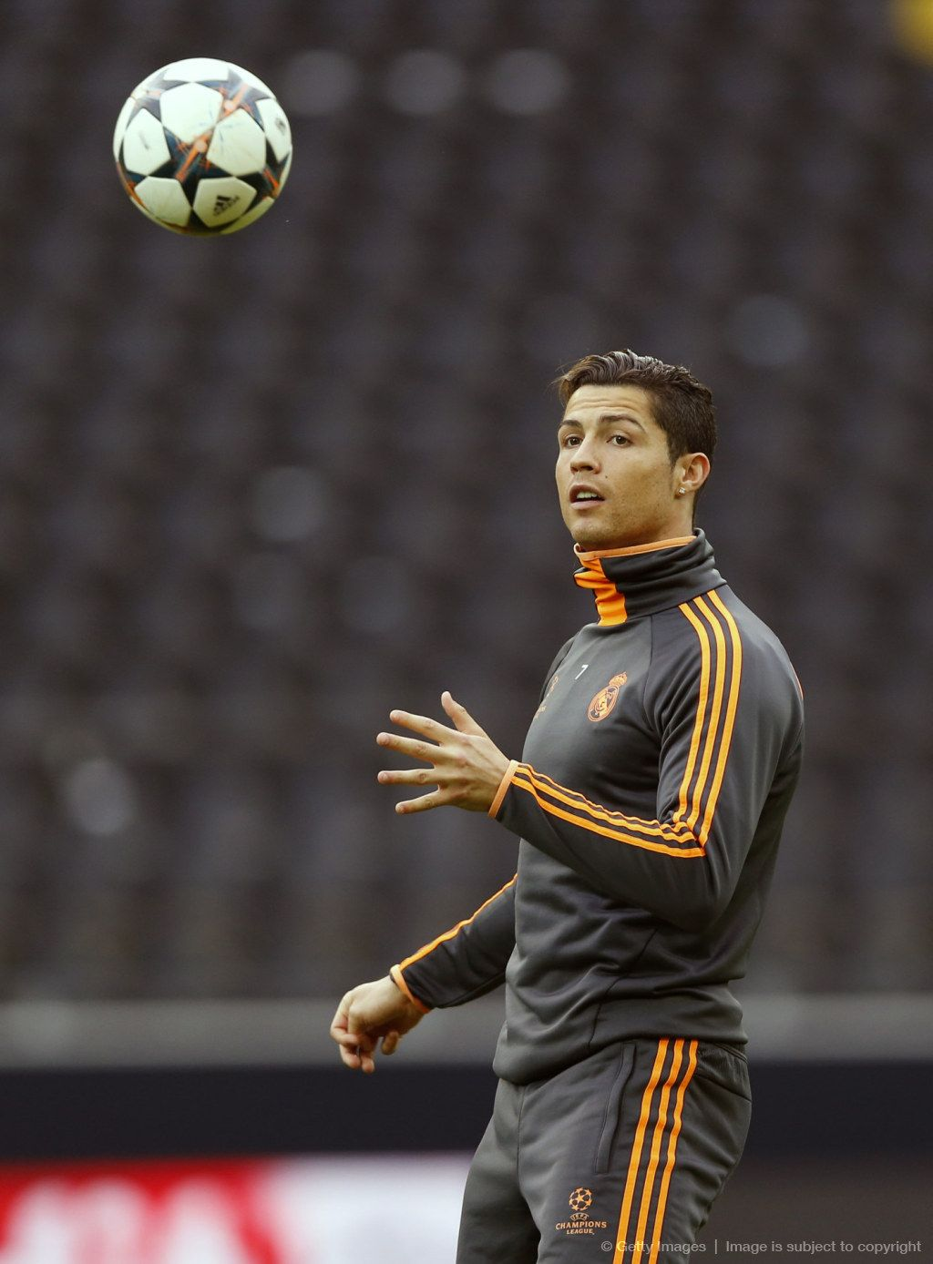 Cristiano Ronaldo | Soccer | Ronaldo, Cristiano ronaldo
