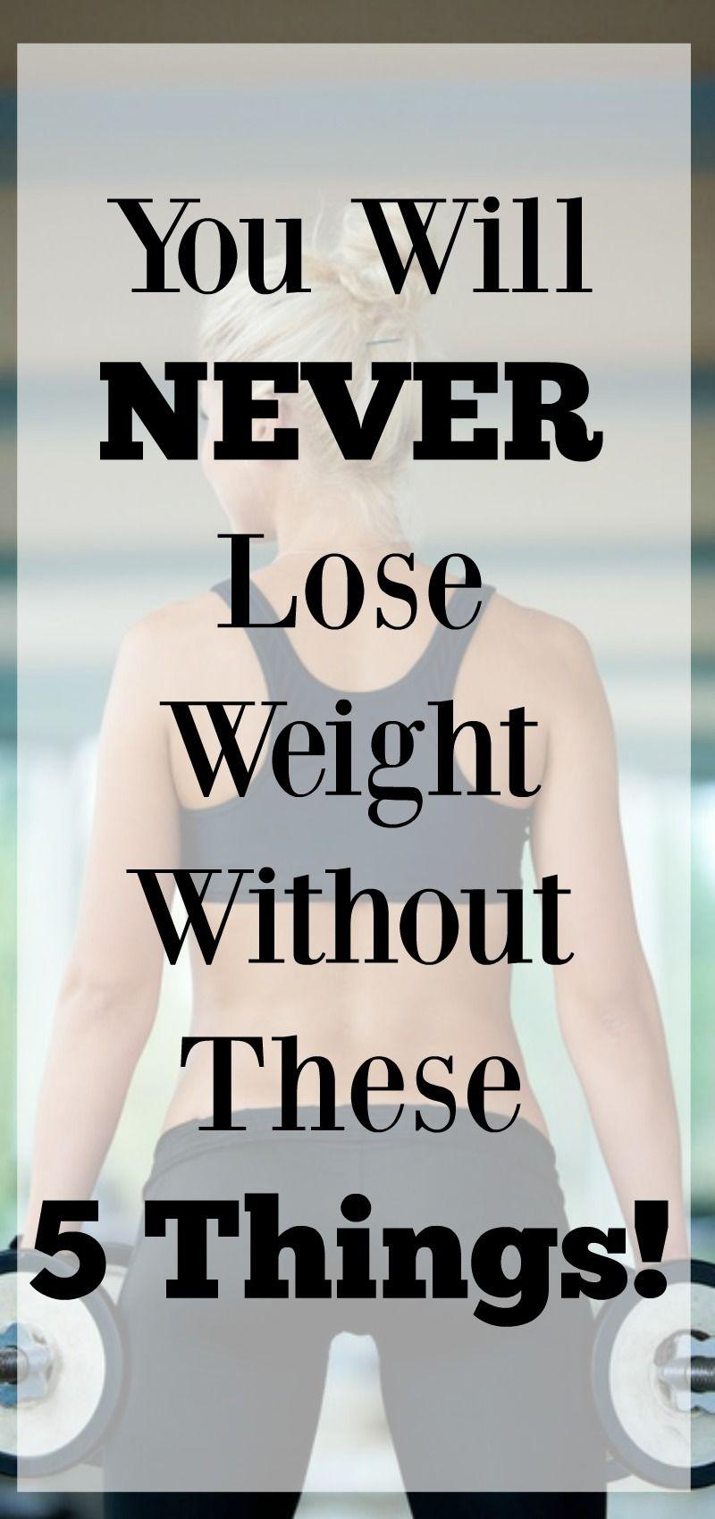 12 week meal plan to lose weight