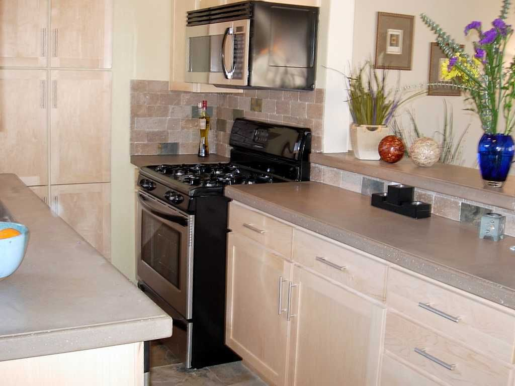 After Picture For This Restoration Project Gorgeous Houses In Albuquerque Remodel Renovate Restore Kitchen Cabinets Kitchen Renovations