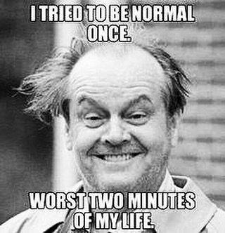 Have A Tremendous Tuesday My Friends Sarcastic Quotes Funny Funny True Quotes Funny Quotes
