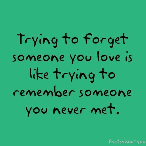 Love Quotes For Her From The Heart In English Facebook With