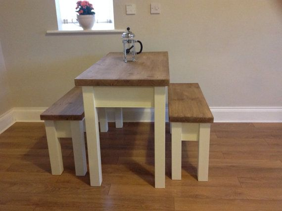 Handmade kitchen table benches kitchen table bench handmade handmade kitchen table benches workwithnaturefo
