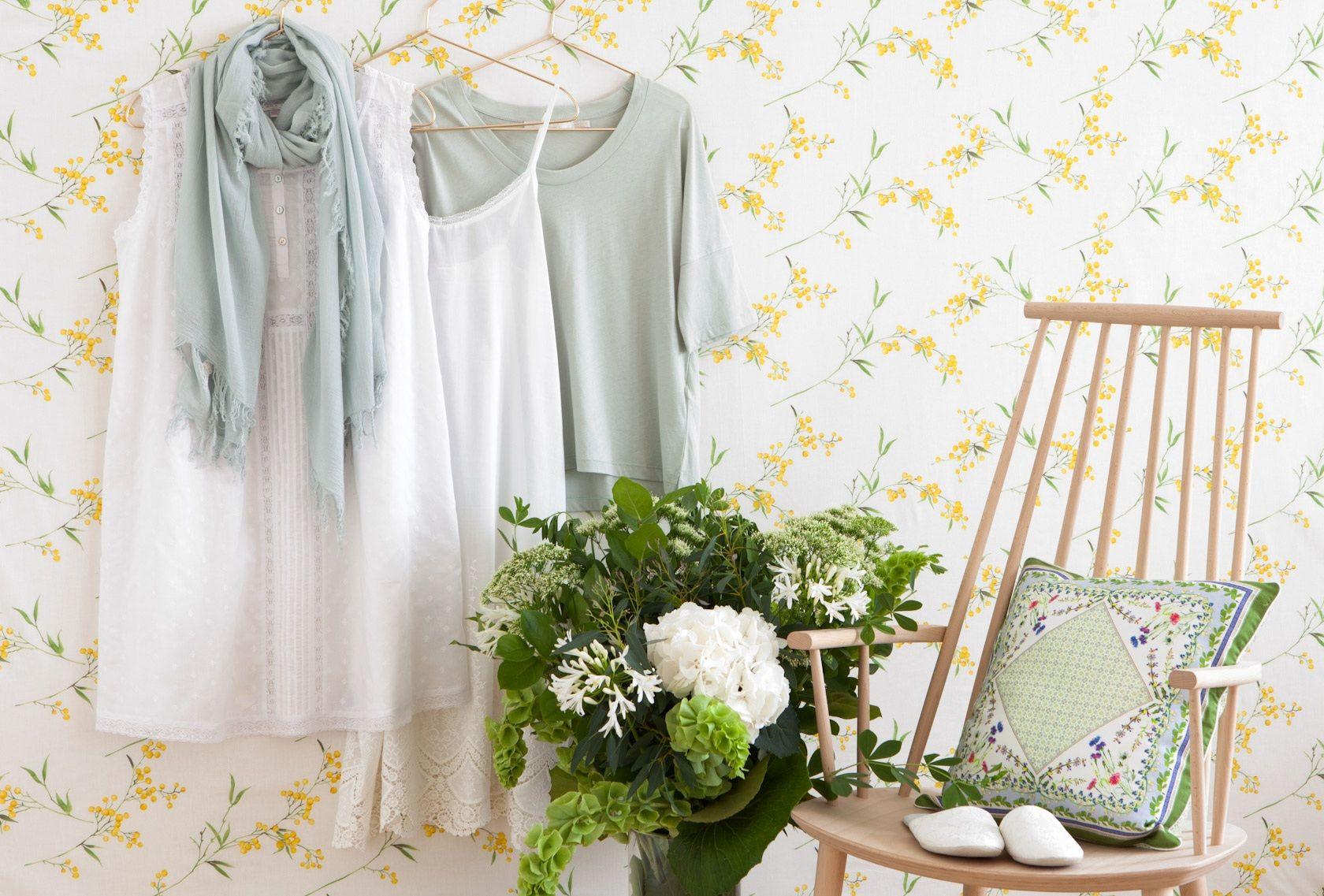 Homewear | ZARA HOME España