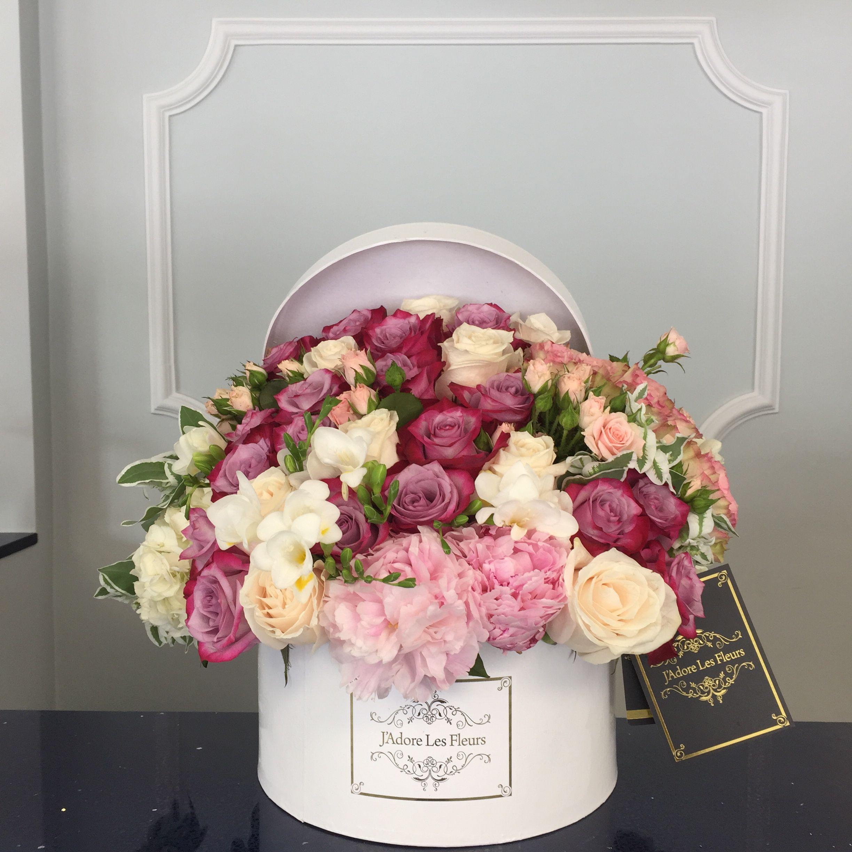 Jadore Les Fleurs Wedding Bouquetwedding Flowersfloral