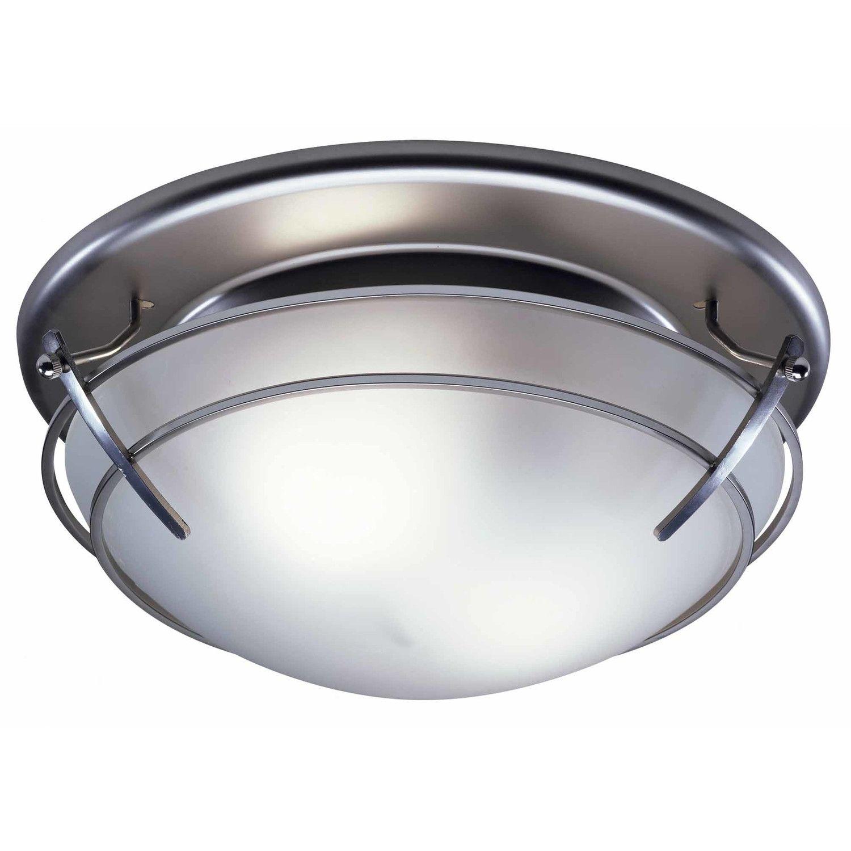 Bathroom Fan Light Extractor  Httponlinecompliance Magnificent Bathroom Fan With Light Design Ideas