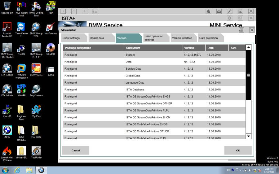 Bmw Ista 4 Download Free 100 Tested Bmw Free Download Download