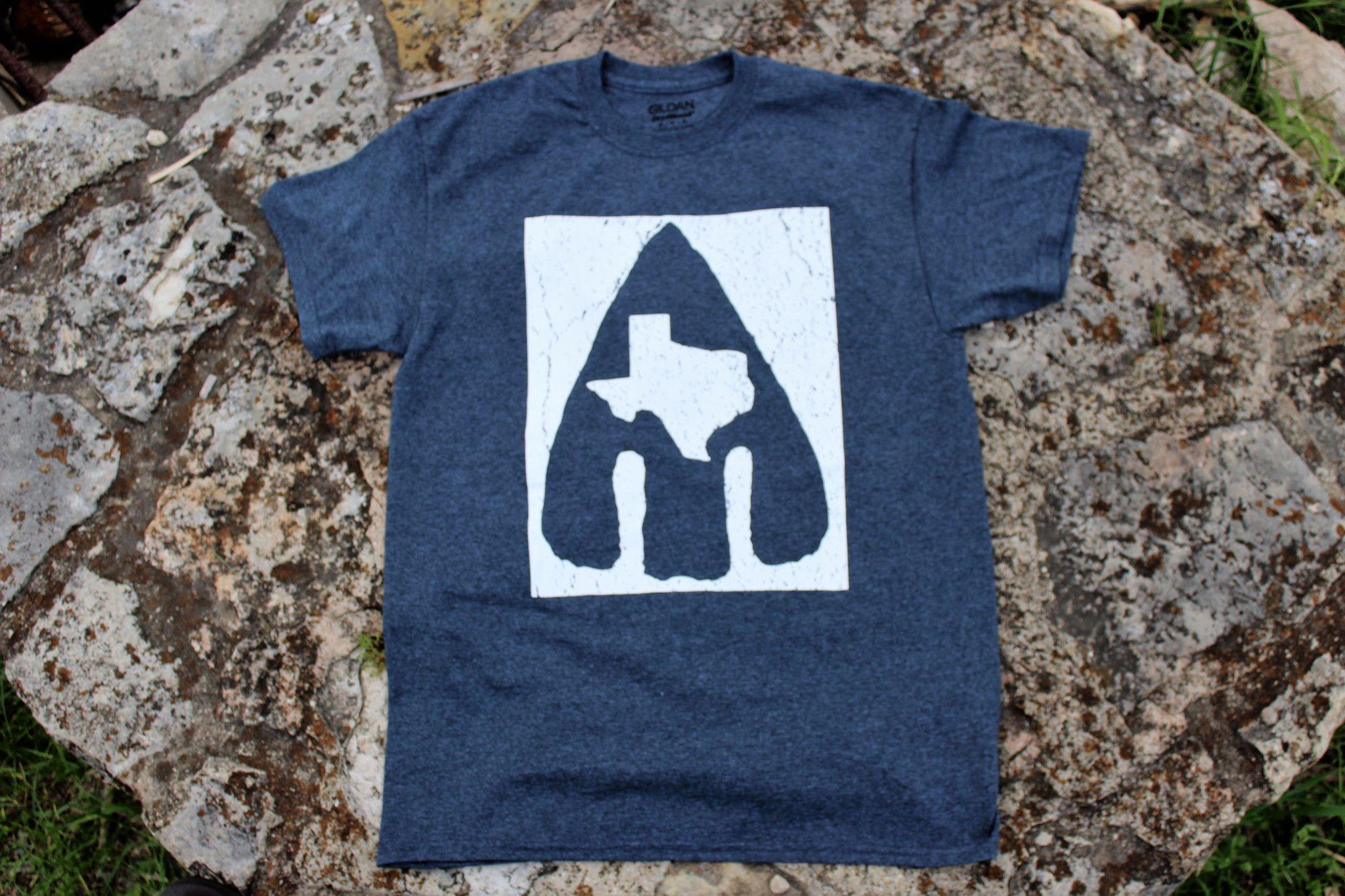 Andice Shirts