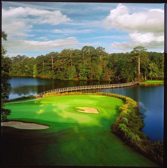 1e4c0a380714d2fe662d0deca3472628 - Lake View Golf Course Callaway Gardens
