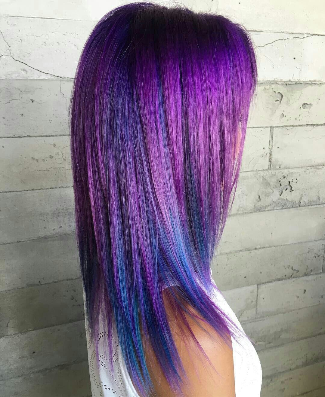 Alexisbutterflyloft hair pinterest awesome hair hair coloring