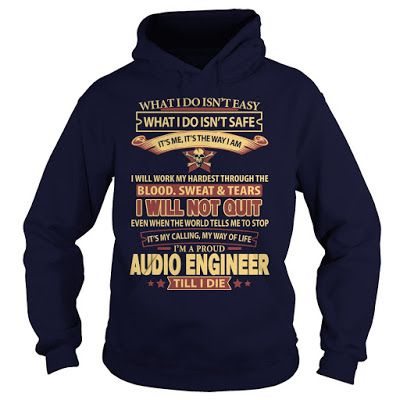 This Sound Engineer job description template is optimized for - engineer job description