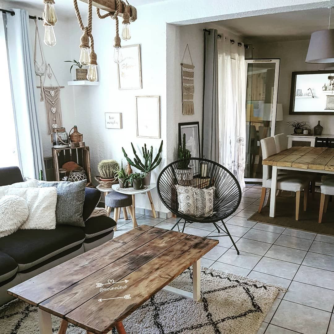 Meuble Tv Pas Sur Le Tapis Decoration Appartement Tapis Deco