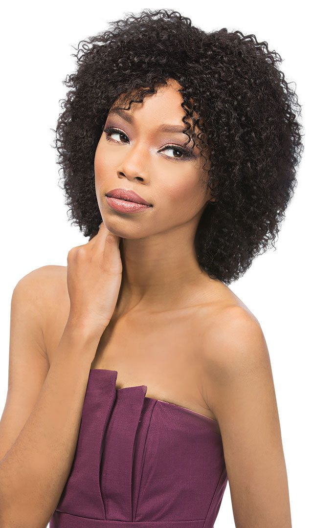 Outre Velvet Remi Wig Jerry Wig Remy Hair Wigs And Virgin Remy Hair