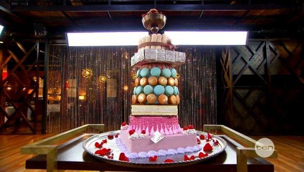 Birthday Cakes Zumbo ~ Mca4 ep64 adrianozumbo.jpg 620×350 food factory pinterest