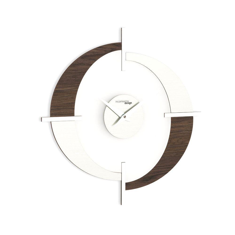 Orologi Da Parete Per Cucina Moderni Idee Di Design Per La ...