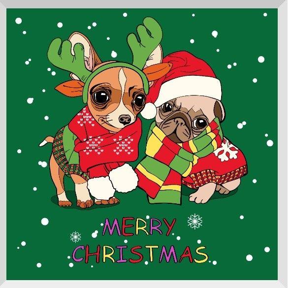 MERRY CHRISTMAS новый 2020 год in 2020   Merry, Fictional ...
