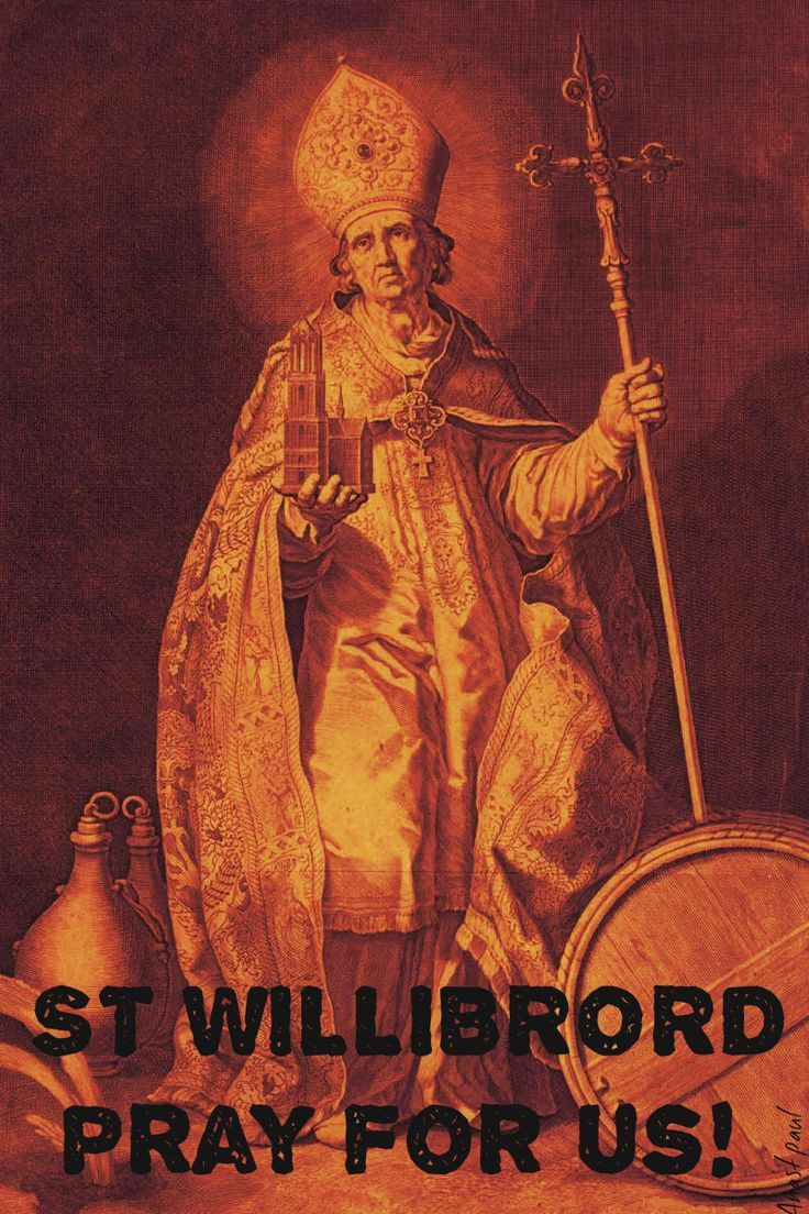 One Minute Reflection November 7 Pinterest Stignatiusloyola Stwillibrord Live On In My Love Jn 15 9 Reflection This Is What I Catholic Sacred Pray